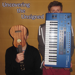 Uncovering the Unsigned